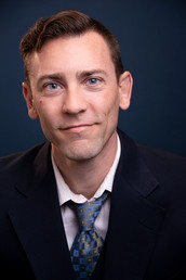Headshots for Executives: How to look