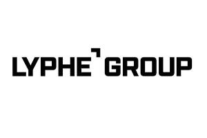 Lyphe Group
