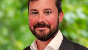 Maple Tree Director appointed Chair of CIC Lobbying group