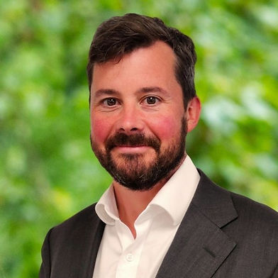 Will De Peyer Maple Tree Global Cannabis