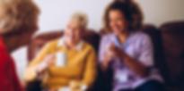 nursing and care home marketing
