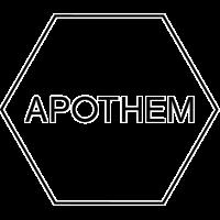Apothem_edited.png