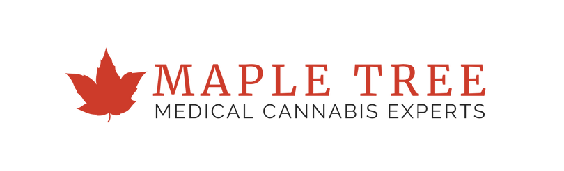 Copy of FINAL MAPLE TREE LOGO.png