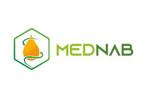 MedNab