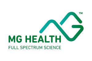 MG Health