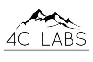 4C Labs