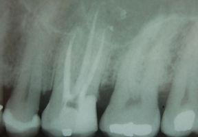 www.dentistindurham.co.uk NHS dentist in Durham City