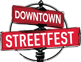 downtown-streetfest-icon.png