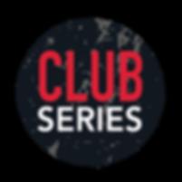 club-series-icon.png