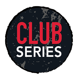 club-series-icon.png