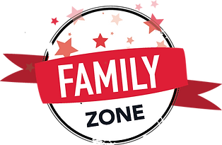 family-zone-icon.png