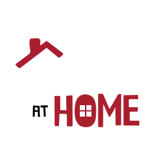 SOM_AT_HOME_LOGO-REV_stacked.png