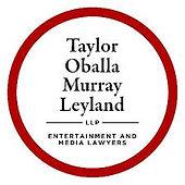 TOML-logo.jpg