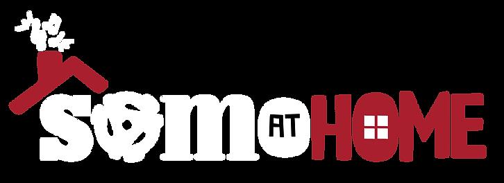 SOM_AT_HOME_LOGO-HORZ_REV.png