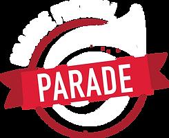 grande-festival-parade-icon.png