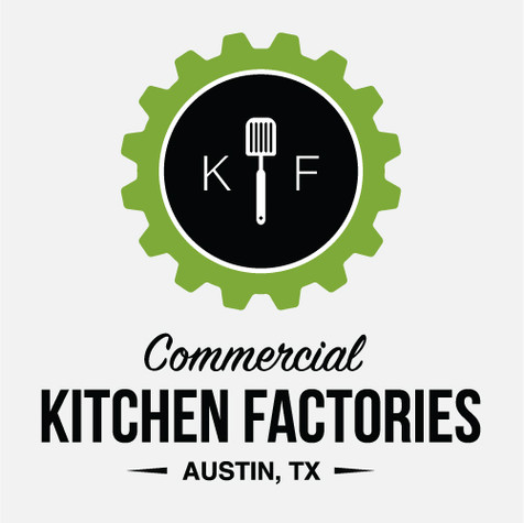 CKFA Logo