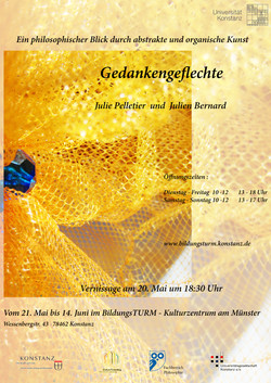 exposition Constance, Allemagne