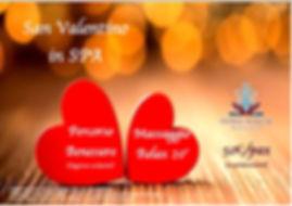 San Valentino 2020 official.jpg