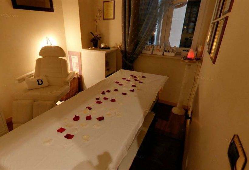 hotel-domus-mariae-benessere-siracusa-011