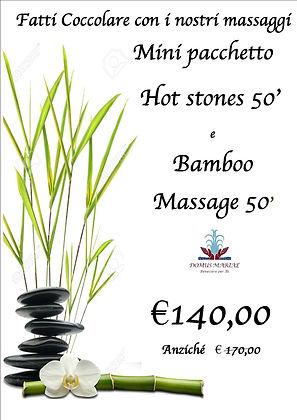 Offerta hot stone e bamboo 2021.jpg