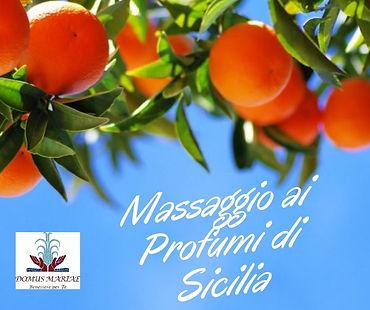 Massaggio ai Profumi di Sicilia.jpg