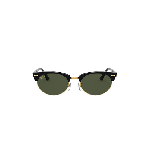 Rayban 3946 CLUBMASTER OVAL