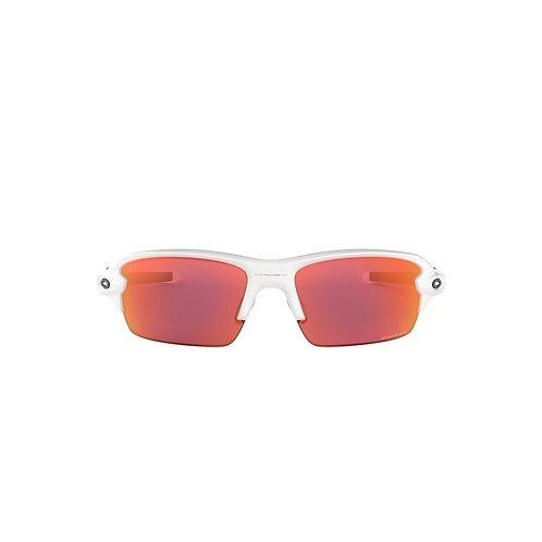 Oakley Youth Flak XS 9005