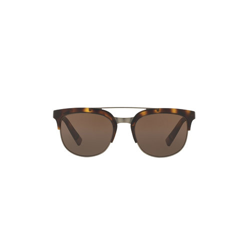 Dolce&Gabbana 6103s