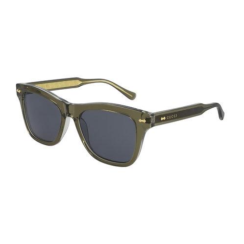 Gucci 0910s