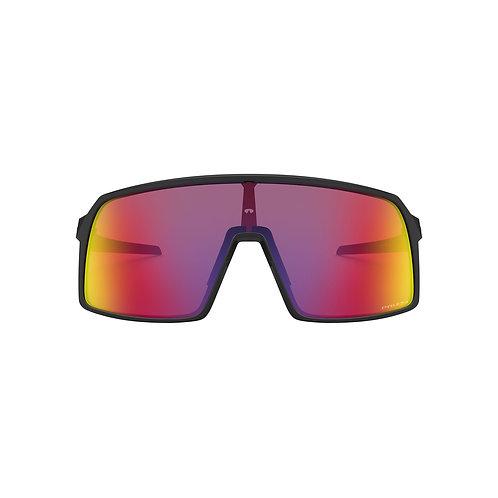 Oakley Sutro 9406