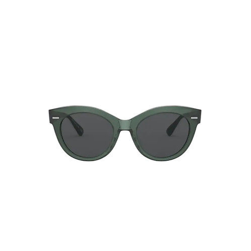 Oliver Peoples Georgica 5421s