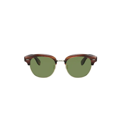 Oliver Peoples Cary Grant 5436s