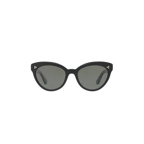 Oliver Peoples Roella 5355s