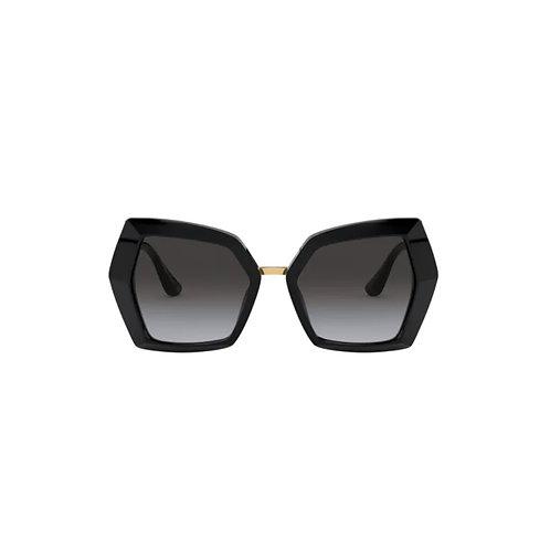 Dolce&Gabbana 4377s
