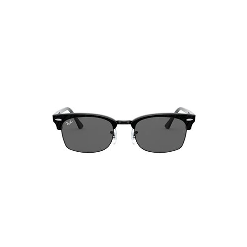 Rayban 3916 CLUBMASTER SQUARE
