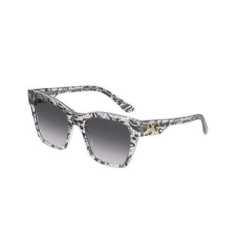 Dolce&Gabbana 4384s
