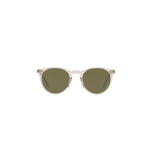 Oliver Peoples O'Malley 5183s