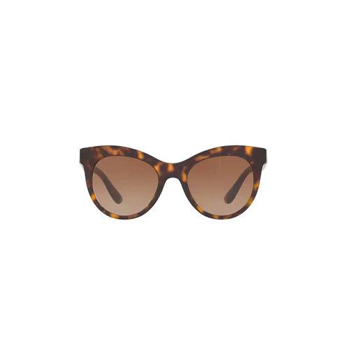 Dolce&Gabbana 4311s