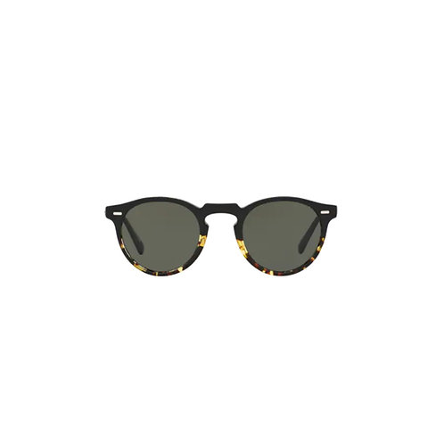 Oliver Peoples Gregory Peck 5217s