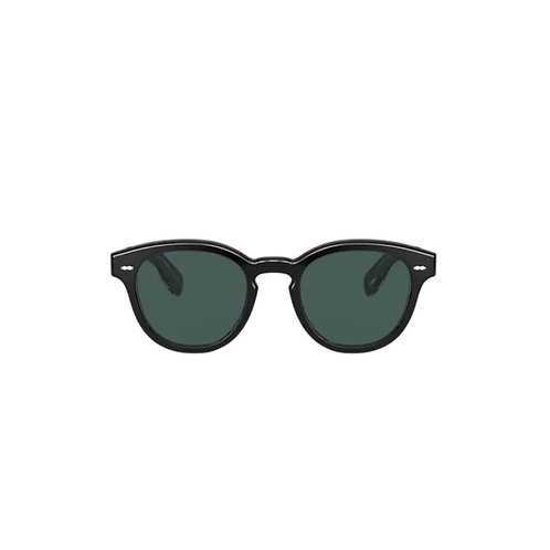 Oliver Peoples Cary Grant 5413s