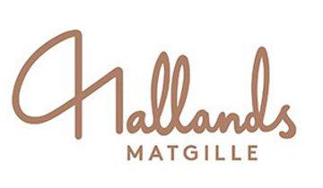 logotyp-matgille-1.jpg