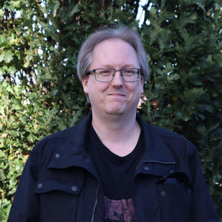 Christer Jönsson
