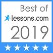 best instructor lessons.com-2019.png