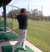 fb golf pic.jpg