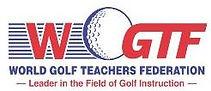 WGTF Logo.jpg