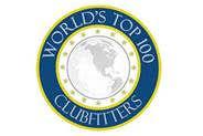 worlds top clubfitter award.jpg