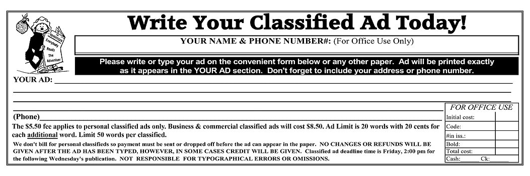 Classified Office Form- 2020.jpg