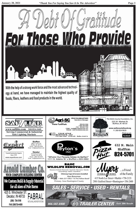 Support your American Farmers pg 3.jpg