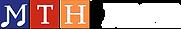 MTH-Logo_White.png