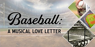 Baseball-banner-small_edited_edited_edit